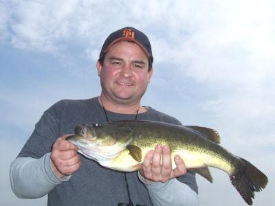 Fishing silvermine lake for Harriman state park fishing
